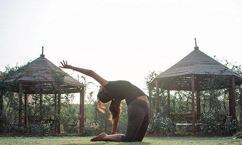 yoga-img-12-1.jpg