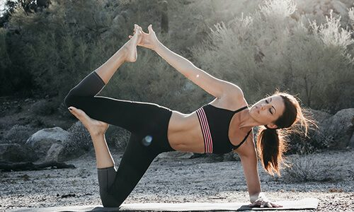 yoga-img-15.jpg